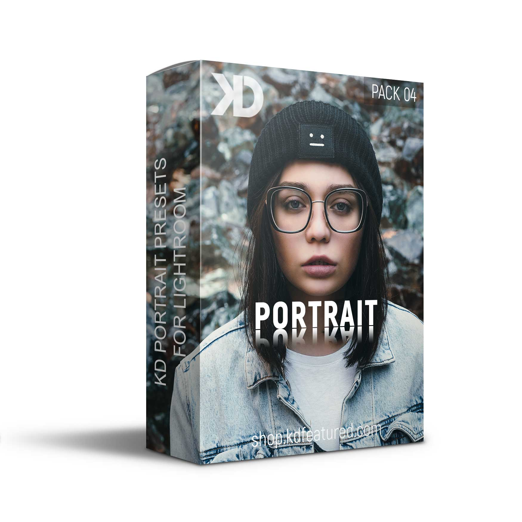 PRESETS-PACK-4—small