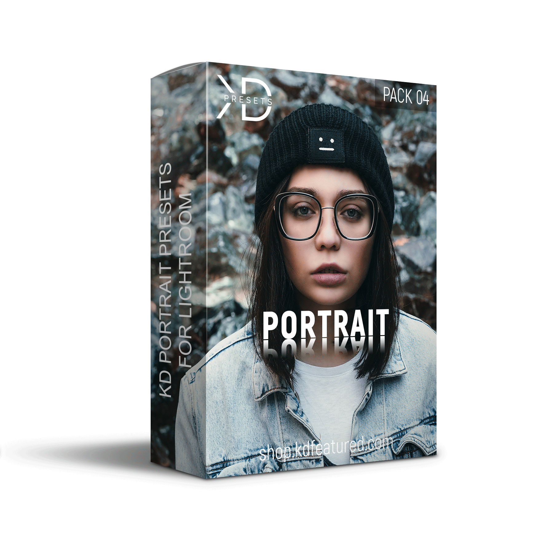 PRESETS-PACK-4